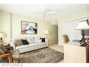 Naples Real Estate - MLS#215039564 Photo 4