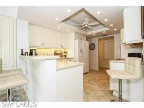 Naples Real Estate - MLS#215039564 Photo 5