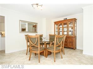 Naples Real Estate - MLS#215039564 Photo 11