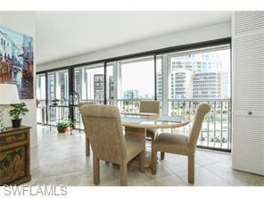 Naples Real Estate - MLS#215039564 Photo 12