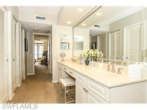 Naples Real Estate - MLS#215039564 Photo 16