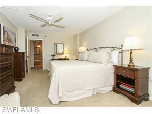 Naples Real Estate - MLS#215039564 Photo 19