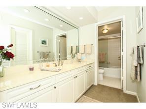 Naples Real Estate - MLS#215039564 Photo 23