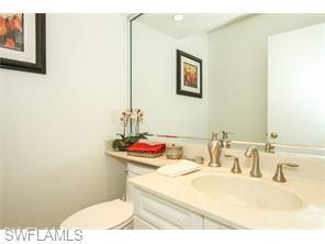 Naples Real Estate - MLS#215039564 Photo 24