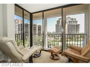Naples Real Estate - MLS#215039564 Photo 25