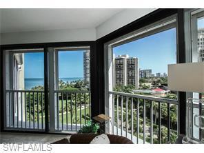 Naples Real Estate - MLS#215039564 Photo 28