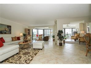 Naples Real Estate - MLS#215039564 Photo 1