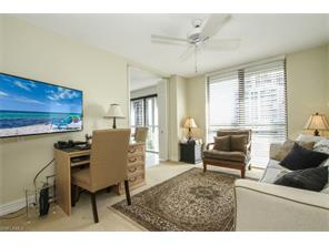 Naples Real Estate - MLS#215039564 Photo 2