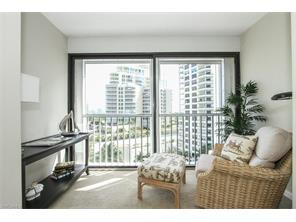 Naples Real Estate - MLS#215039564 Photo 3