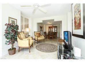 Naples Real Estate - MLS#215039564 Photo 13