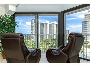 Naples Real Estate - MLS#215039564 Photo 22