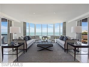 Naples Real Estate - MLS#216006364 Primary Photo