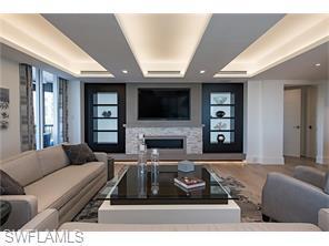 Naples Real Estate - MLS#216006364 Photo 1