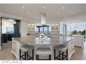 Naples Real Estate - MLS#216006364 Photo 2