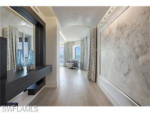 Naples Real Estate - MLS#216006364 Photo 4