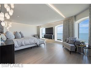 Naples Real Estate - MLS#216006364 Photo 5