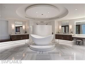 Naples Real Estate - MLS#216006364 Photo 6