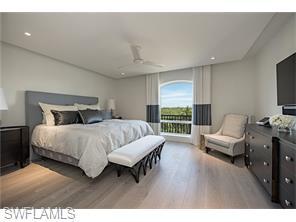 Naples Real Estate - MLS#216006364 Photo 7