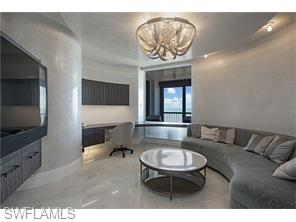 Naples Real Estate - MLS#216006364 Photo 9
