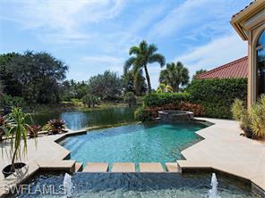Naples Real Estate - MLS#216017264 Photo 20