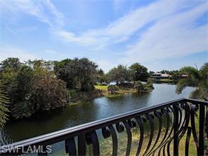 Naples Real Estate - MLS#216017264 Photo 110