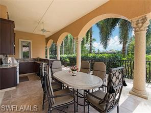 Naples Real Estate - MLS#216017264 Photo 23