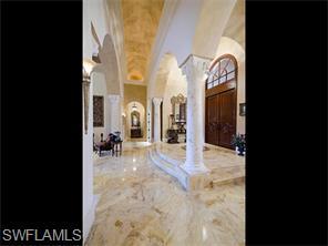 Naples Real Estate - MLS#216017264 Photo 36