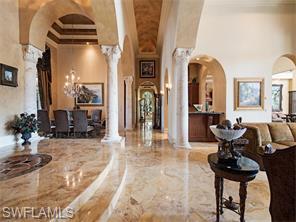 Naples Real Estate - MLS#216017264 Photo 45