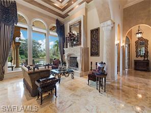 Naples Real Estate - MLS#216017264 Photo 50
