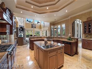 Naples Real Estate - MLS#216017264 Photo 62
