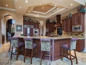 Naples Real Estate - MLS#216017264 Photo 65