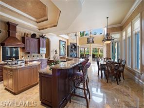 Naples Real Estate - MLS#216017264 Photo 78