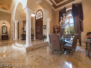 Naples Real Estate - MLS#216017264 Photo 80