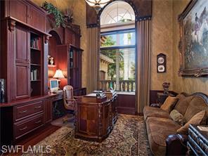 Naples Real Estate - MLS#216017264 Photo 92