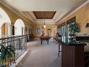 Naples Real Estate - MLS#216017264 Photo 98