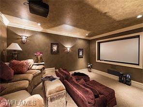 Naples Real Estate - MLS#216017264 Photo 99