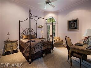 Naples Real Estate - MLS#216017264 Photo 105
