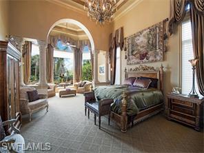 Naples Real Estate - MLS#216017264 Photo 86