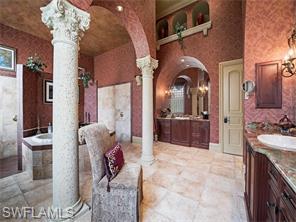 Naples Real Estate - MLS#216017264 Photo 87
