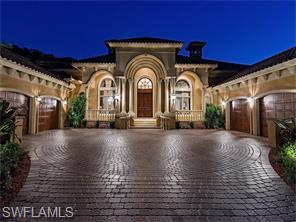 Naples Real Estate - MLS#216017264 Photo 8