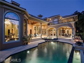 Naples Real Estate - MLS#216017264 Photo 11