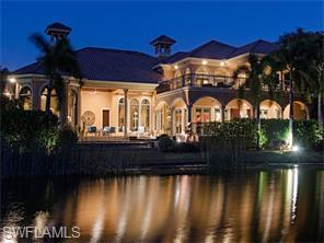Naples Real Estate - MLS#216017264 Photo 1