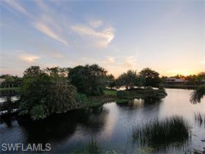 Naples Real Estate - MLS#216017264 Photo 109