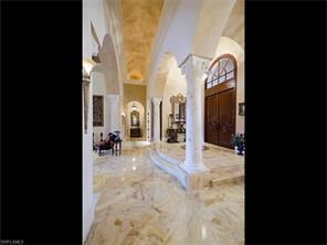 Naples Real Estate - MLS#216017264 Photo 31