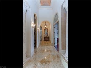 Naples Real Estate - MLS#216017264 Photo 32