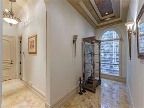 Naples Real Estate - MLS#216017264 Photo 48