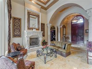 Naples Real Estate - MLS#216017264 Photo 34