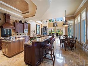 Naples Real Estate - MLS#216017264 Photo 67