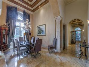 Naples Real Estate - MLS#216017264 Photo 53