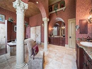 Naples Real Estate - MLS#216017264 Photo 76